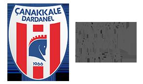 Çanakkale Dardanel Spor A.Ş.